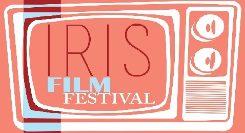 Still image from 2013 Iris Film Festival.