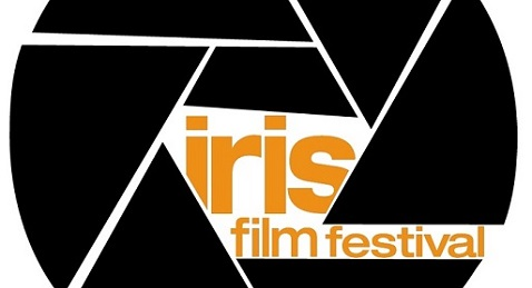 Still image from 2017 Iris Film Festival.