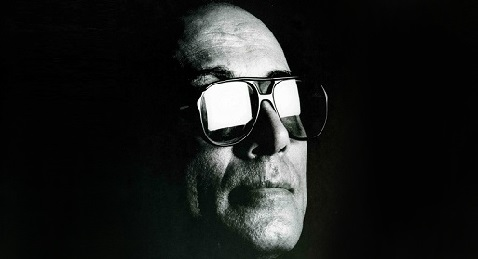 Still image from Abbas Kiarostami.