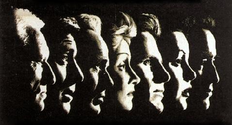 Still image from Judgment at Nuremberg.