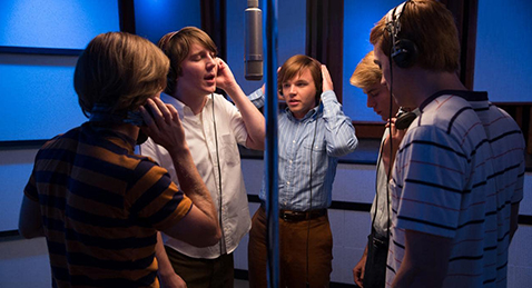 Still image from Love & Mercy.