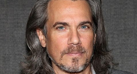Still image from Robby Benson.