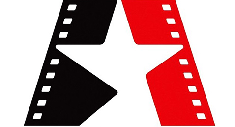 Still image from Short Films from the Beijing Film Academy.
